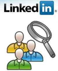 Social networking and brand awareness - LinkedIn