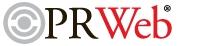 PR Web Online Press Release Service