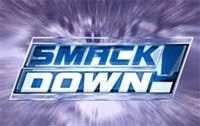 Google #6 Smackdown