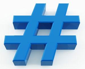 hashtag-300